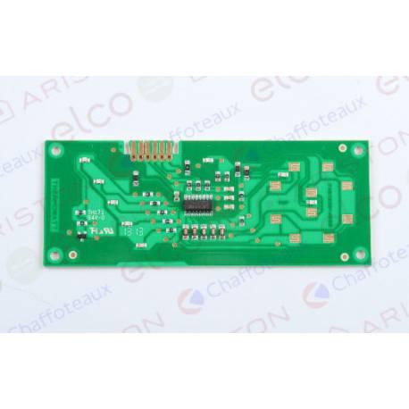 Circuito Display FLECK NILO 2.0 50-75-100 L.