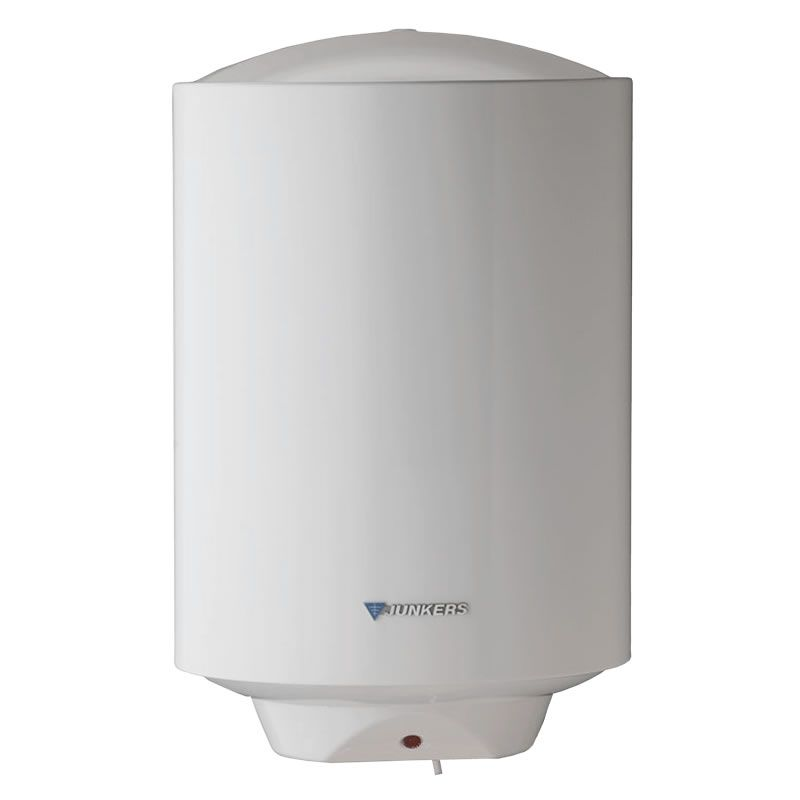 Termo Junkers Elacell Smart ES 30-1 M